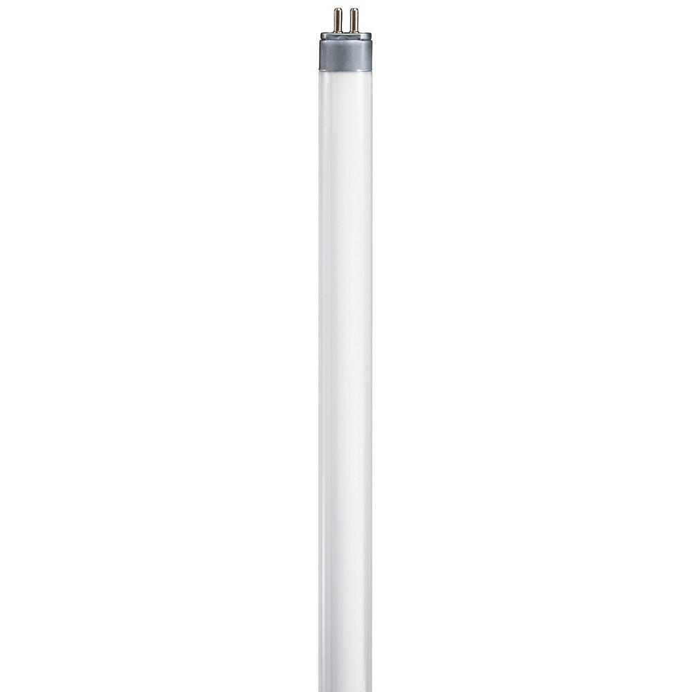 Philips Fluorescent Linéaire T5 28W 46 po Neutre (3500K)