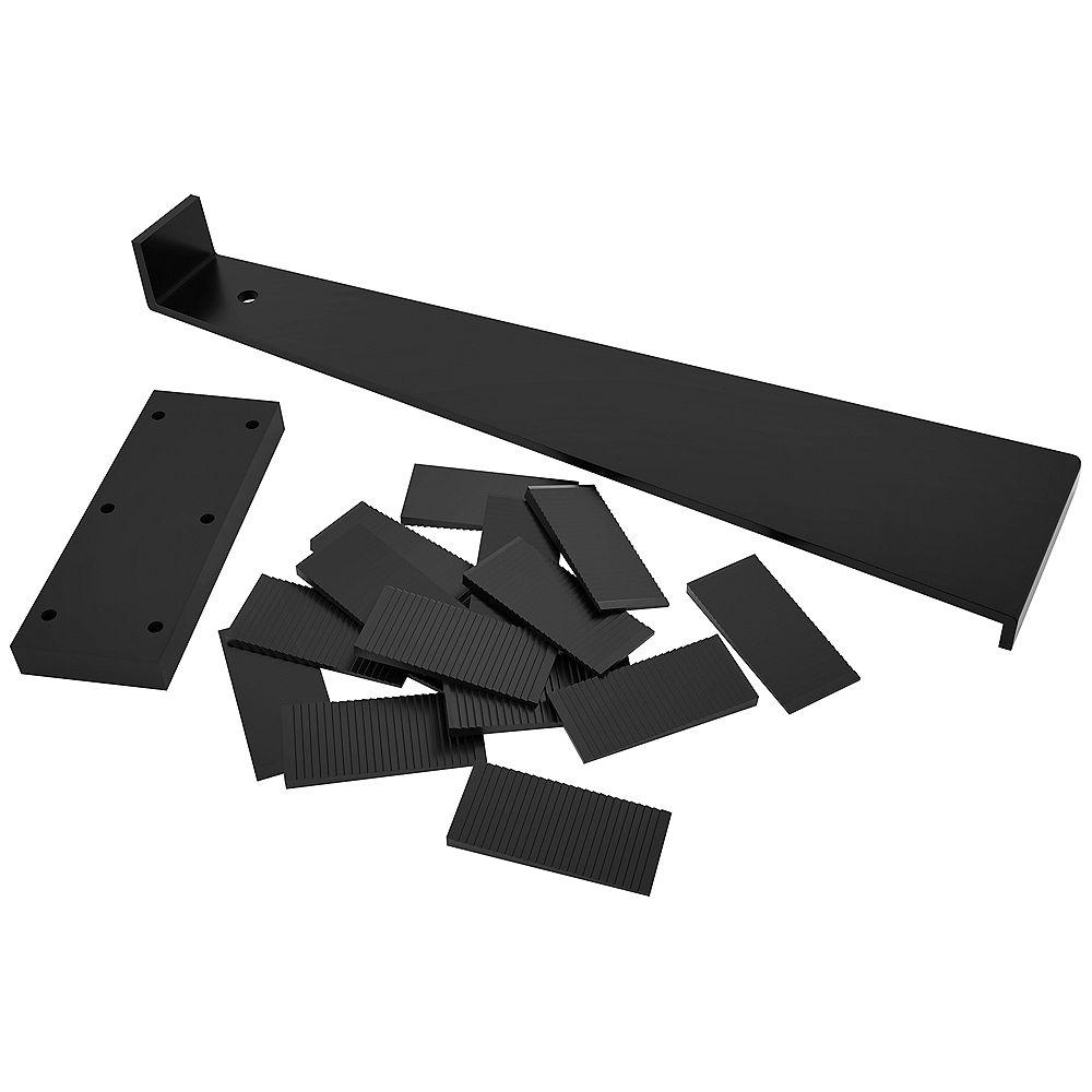 Roberts Kit pour installation de plancher