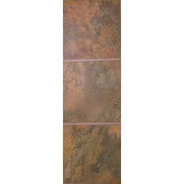 12-inch x 36-inch Cyprus Resilient Vinyl Tile Flooring (24 sq. ft./Case)