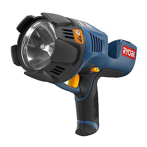 One+ 18V High-Intensity Spotlight