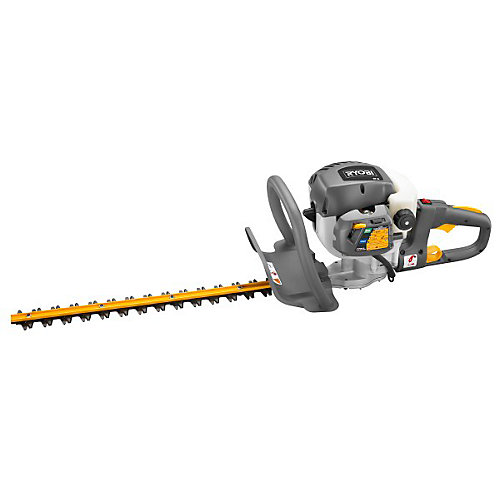 "26cc 22"" Hedge Trimmer"