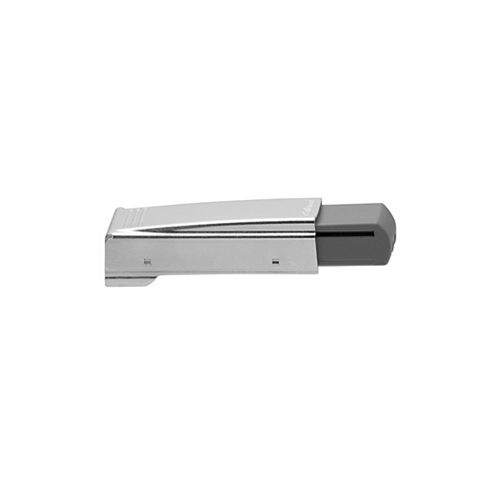 Blum Self-closing mechanism Blumotion for Clip and Clip Top hinges (full overlay door)