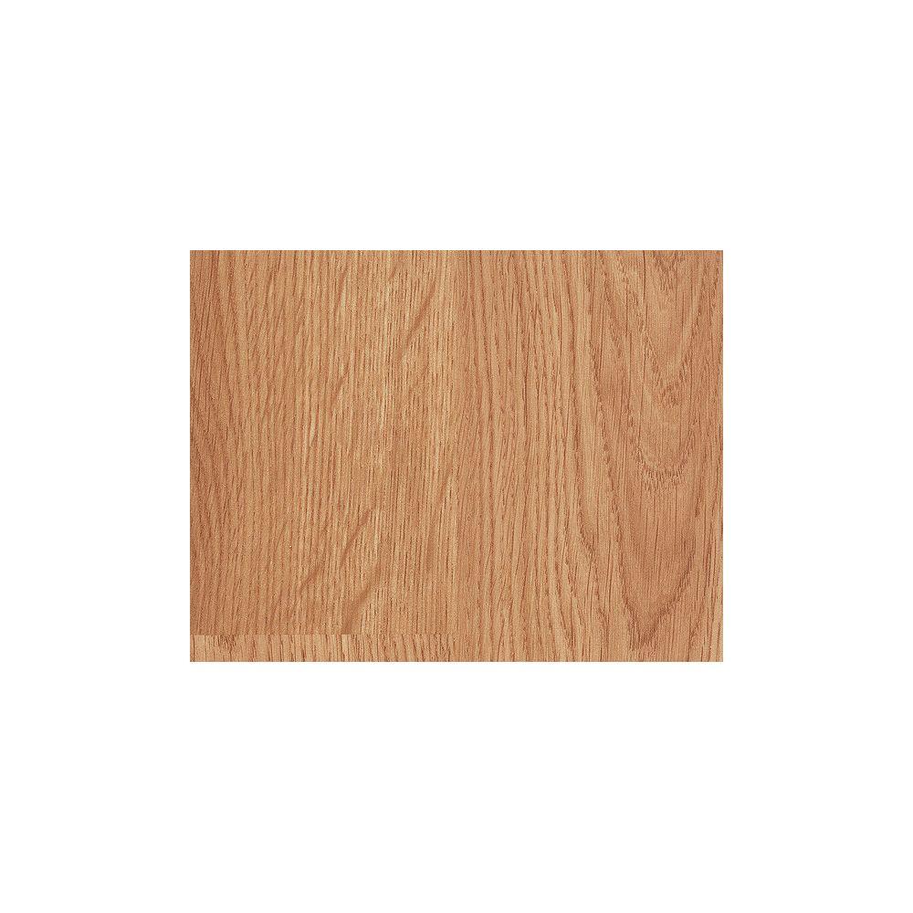 TrafficMASTER Canadian Oak (20.07 sq. ft. / case)