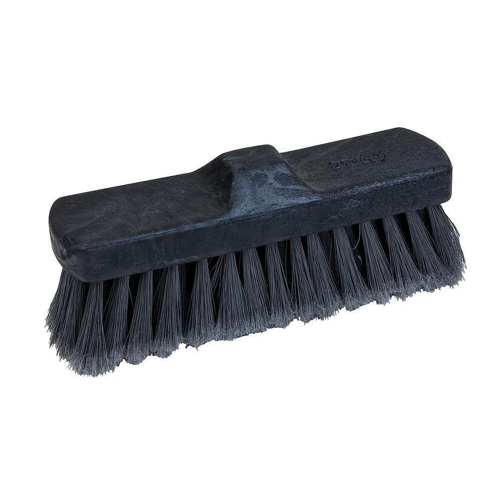 Quickie Professional 9in Siding Brush
