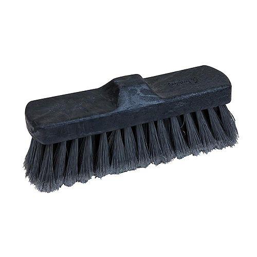 Professional 9in Siding Brush