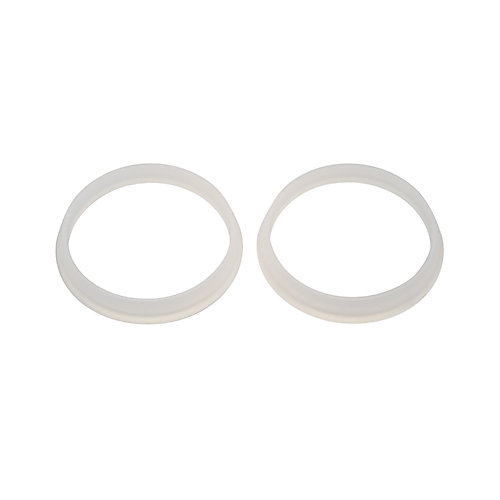 """1-1/4"""" Bevelled Slip Joint Washers"""