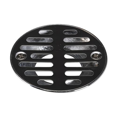 MOEN Shower Drain