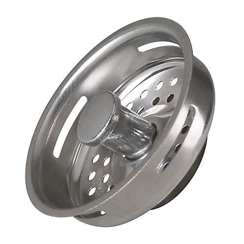Kitchen Basket Strainer - Universal