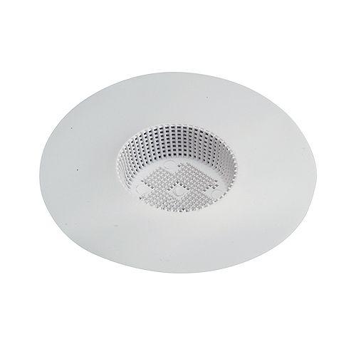 Sink, Tub, & Shower Drain Guard