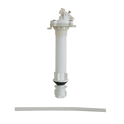 Hoover Anti-Siphon Fill Valve