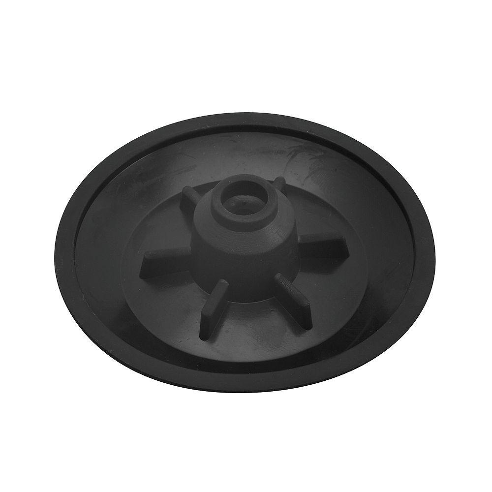 MOEN American Standard Actuator Disc
