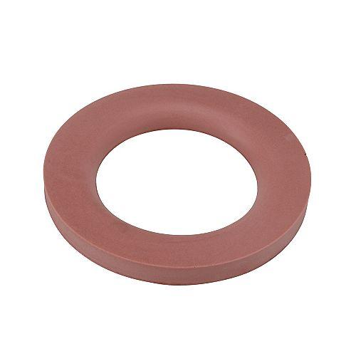 MOEN 1/2-inch Sponge Floor Gasket