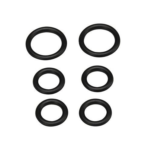 Waltec O-Ring Kit
