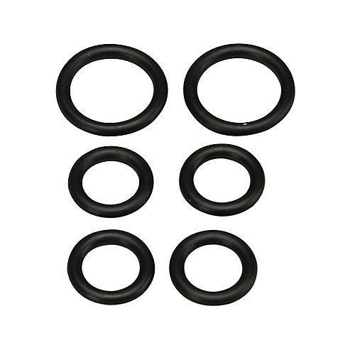 Emco O-Ring Kit #1057