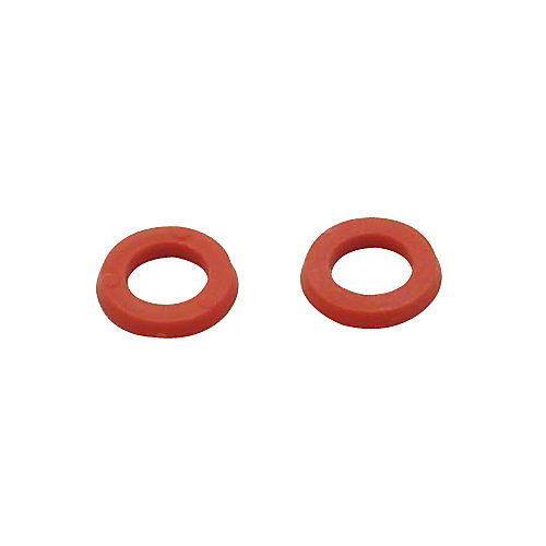 Crane Dialese Faucet Washer