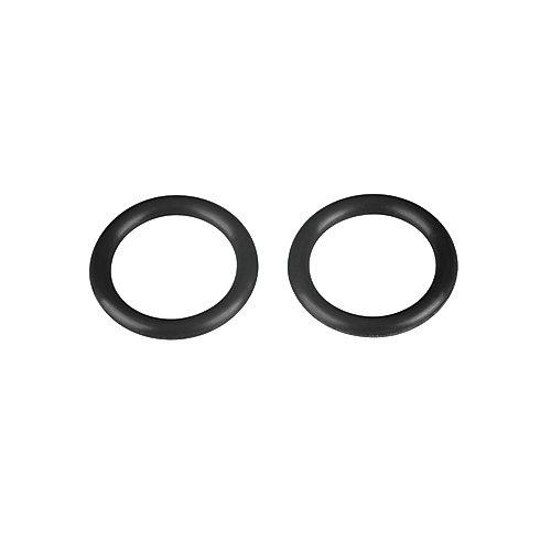 """O-Rings 9/16"""" O.D. x 3/8"""" I.D. x 3/32"""""""