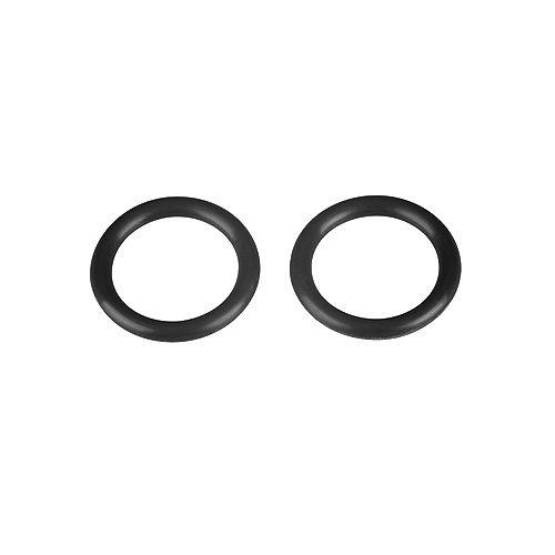 MOEN Assorted O-Rings 7 Sizes