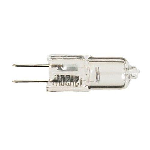 Ampoule au Xénon 12V 20W Base G4