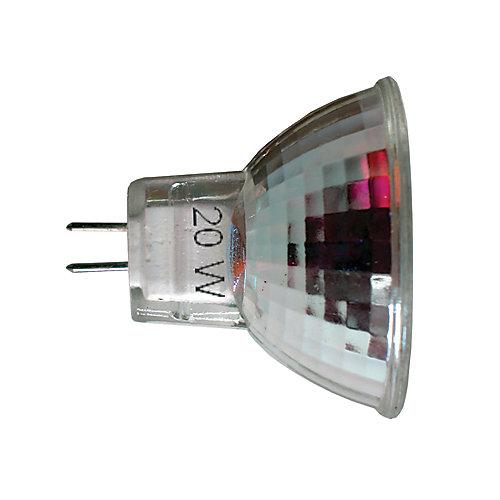 MR11 20W Xenon Light Bulb - 12V