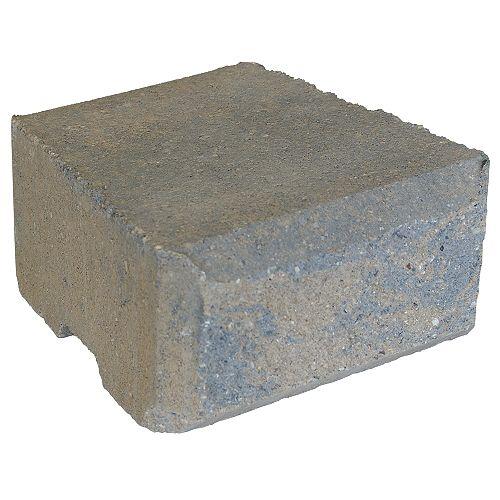 Cindercrete Easystack- Cap-Rocky Mtn Blend