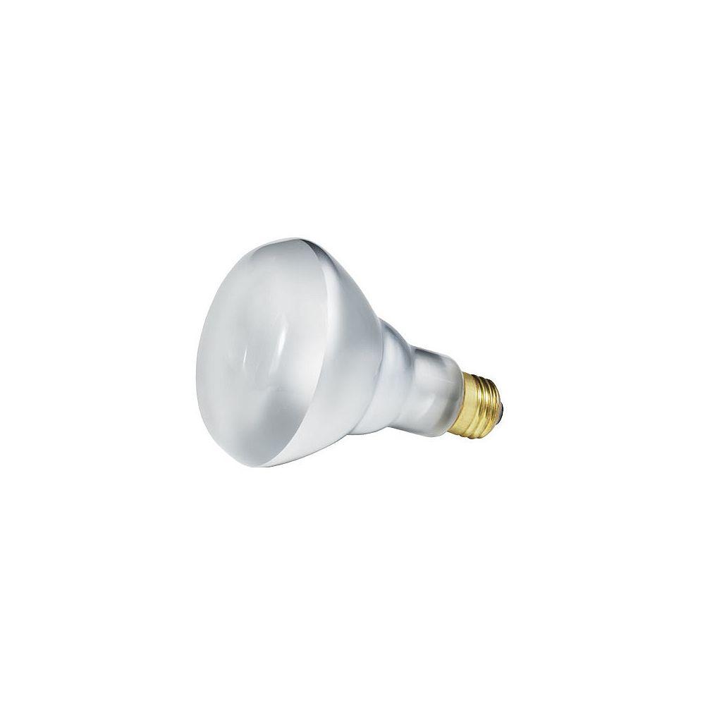 Philips EcoVantage Ampoule éconergétique-Halogène Projecteur d'intérieur-BR30 - 40W = 65W
