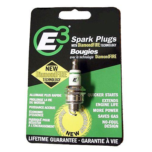 E3 Spark Plug 16F
