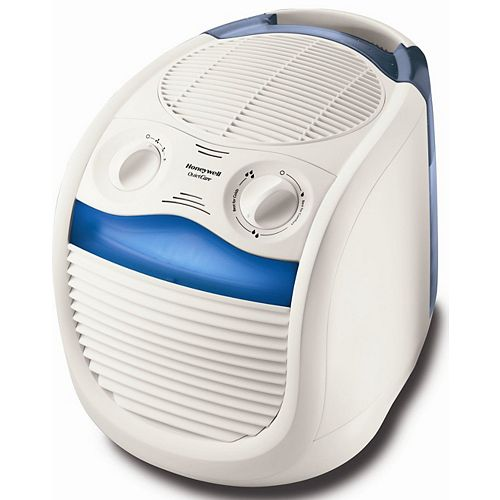 2.0 Gallon Cool Moisture Humidifier