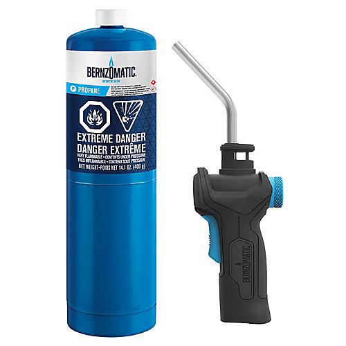 TS3500KC Multi-Use Torch Kit