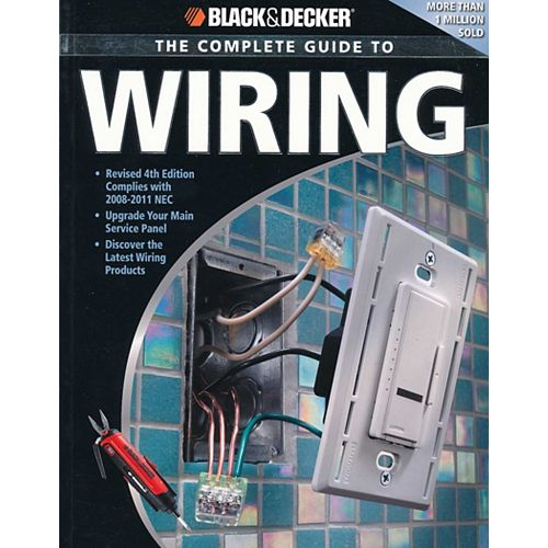 B&D Wiring 4th Edition