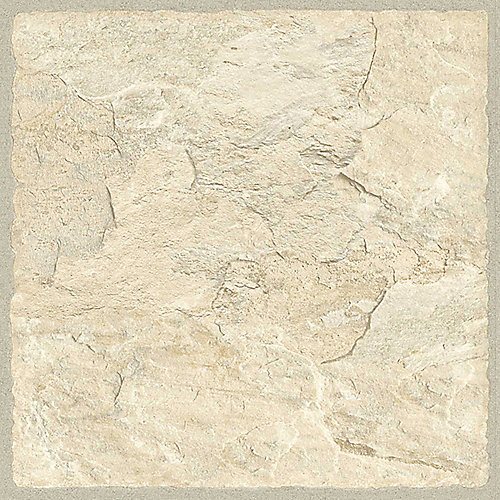 Sedona 12-inch x 36-inch Luxury Vinyl Tile Flooring (24 sq. ft. / case)