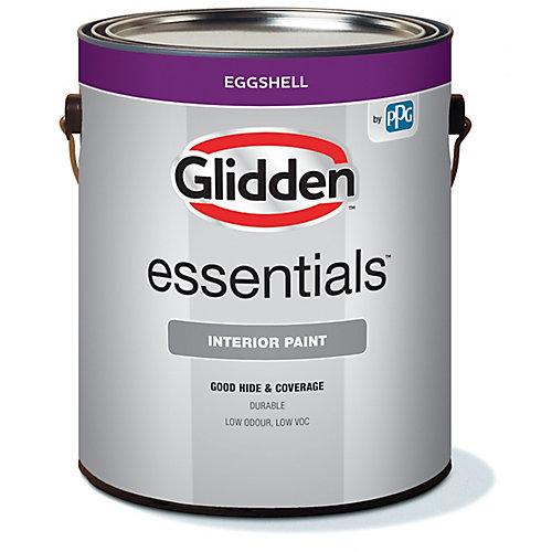 Essentials Interior Eggshell White 3.7L