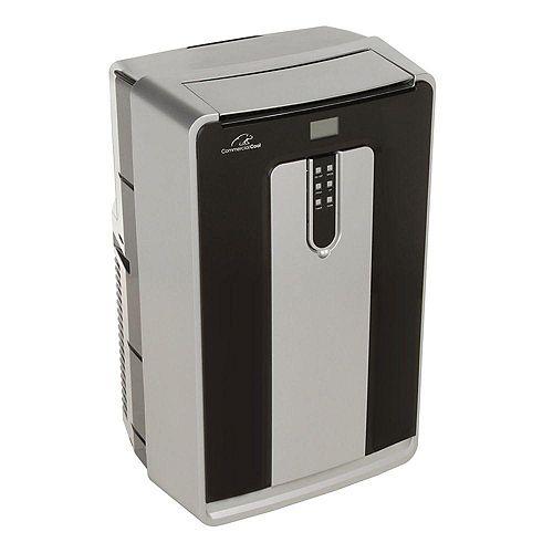Commercial Cool 10,000 BTU Portable AC