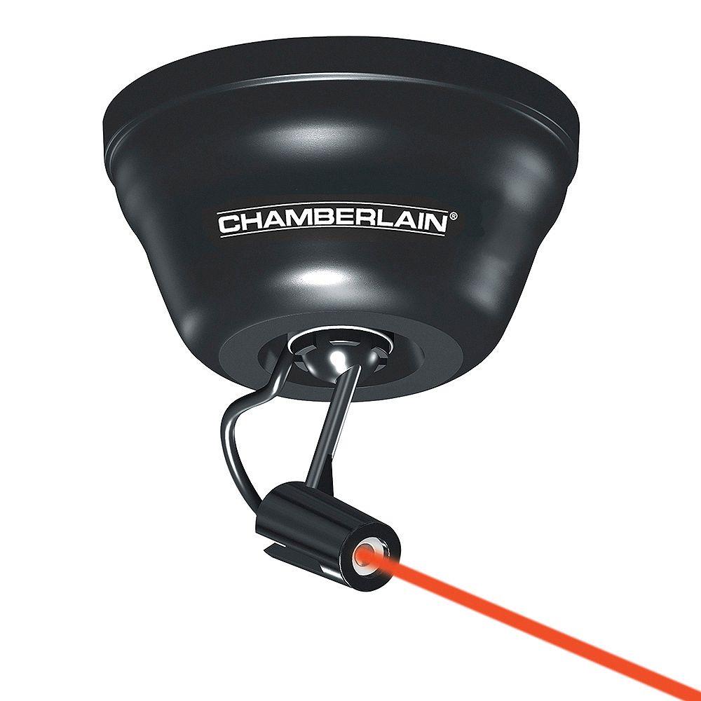 Chamberlain Stationnement assisté universel à laser