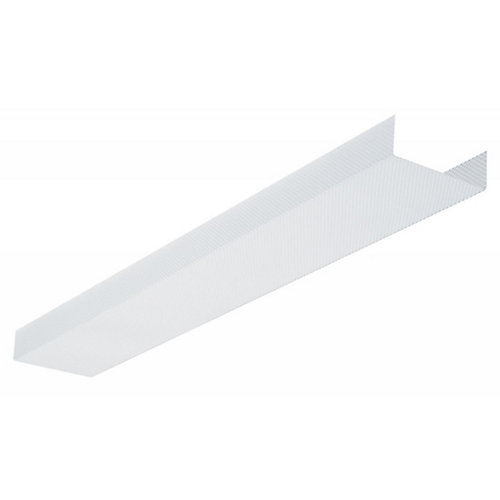 Replacement Lense For Model 3348 Wrap Around Fixture