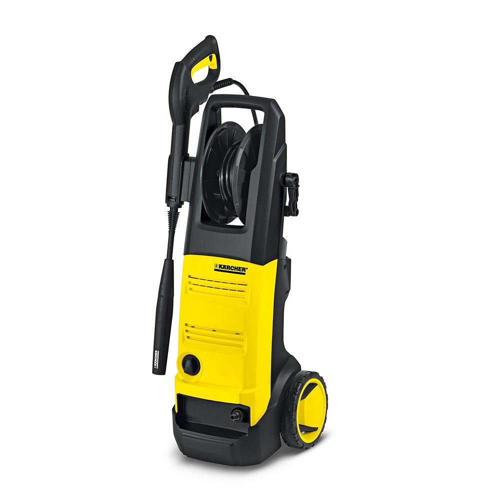 Karcher K5.68 2000PSI Electric Pressure Washer