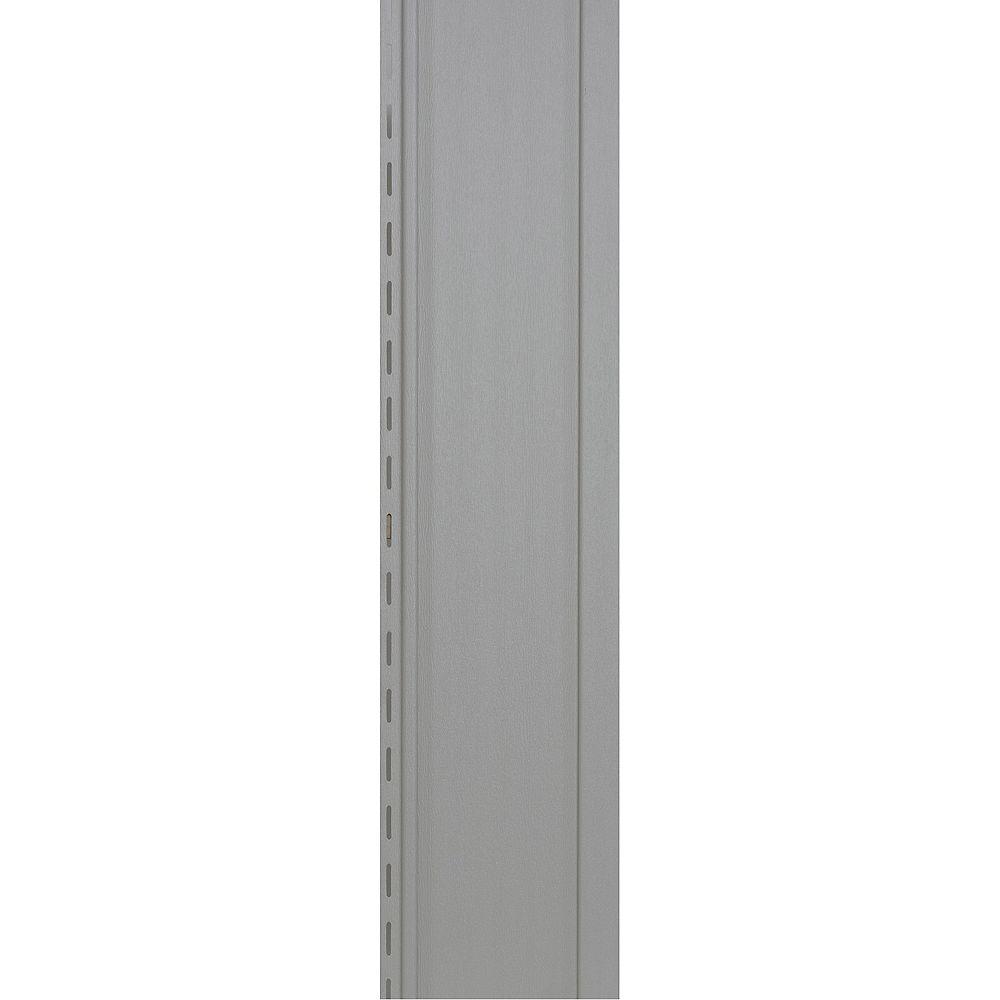 Abtco TimberCrest Board & Batten (B&B) Classic Linen (17/Box)