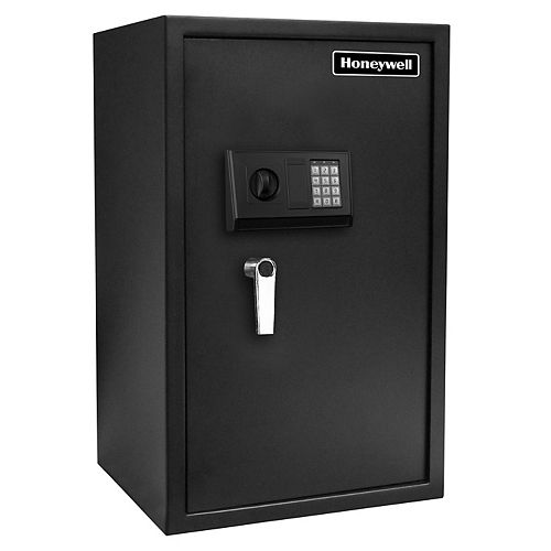 Honeywell Long Gun Safe