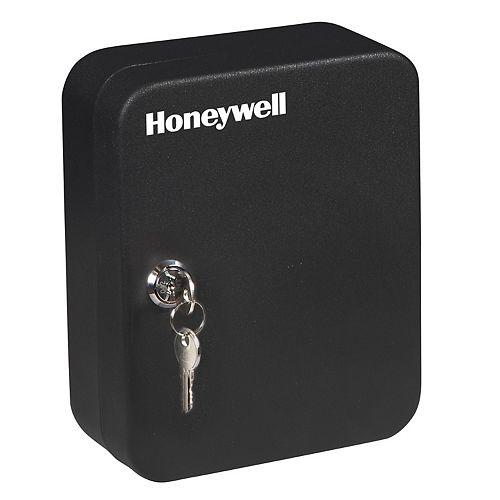 24 Count Key Box w/ Tags