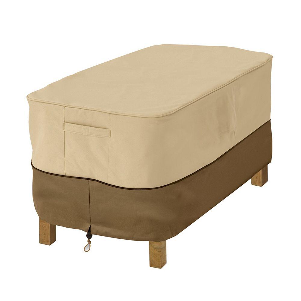 Veranda Patio Coffee Table Cover