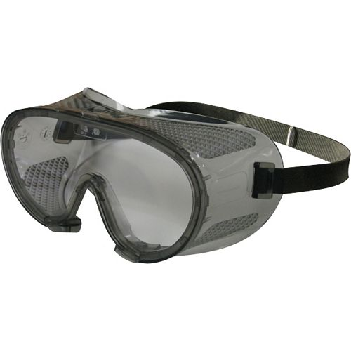 Direct Ventilated Safety Goggle