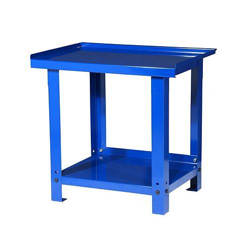 36-inch Heavy Duty Steel Workbench