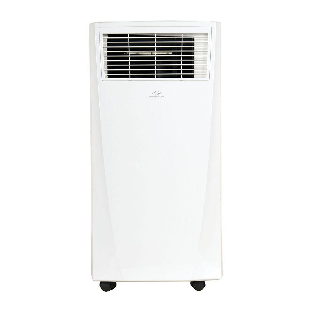 Haier Commercial Cool 8,000 BTU Portable AC