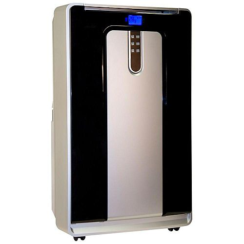 Commercial Cool 12,000 BTU Portable AC