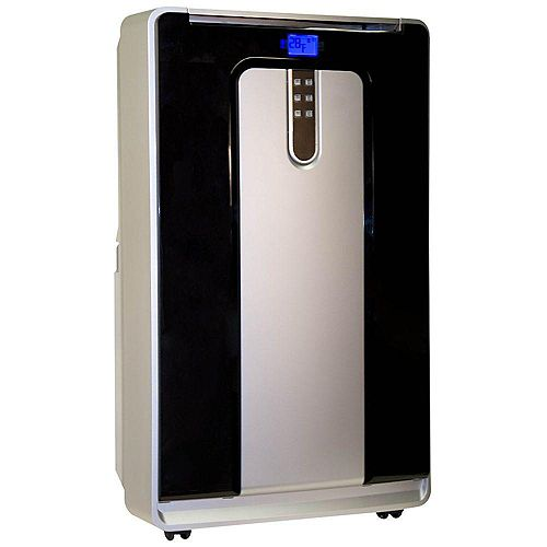 Commercial Cool 14,000 BTU Portable AC