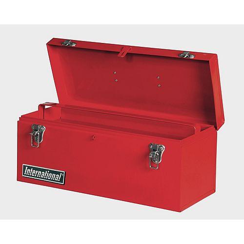 21-inch Hand Box