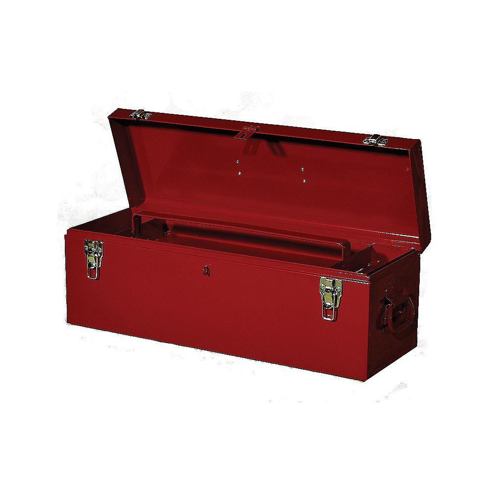 International 26-inch Hand Box