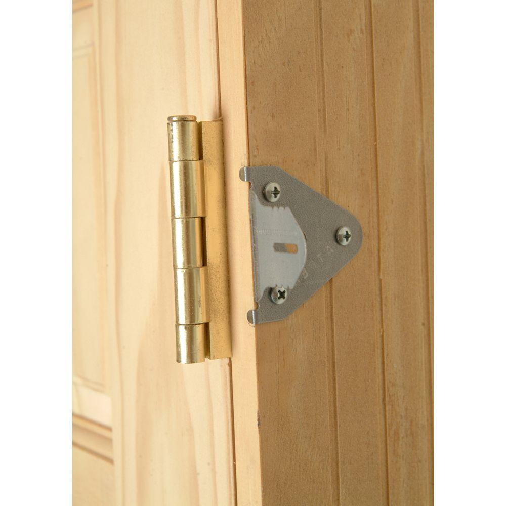 Express Products Quick Door Hanger