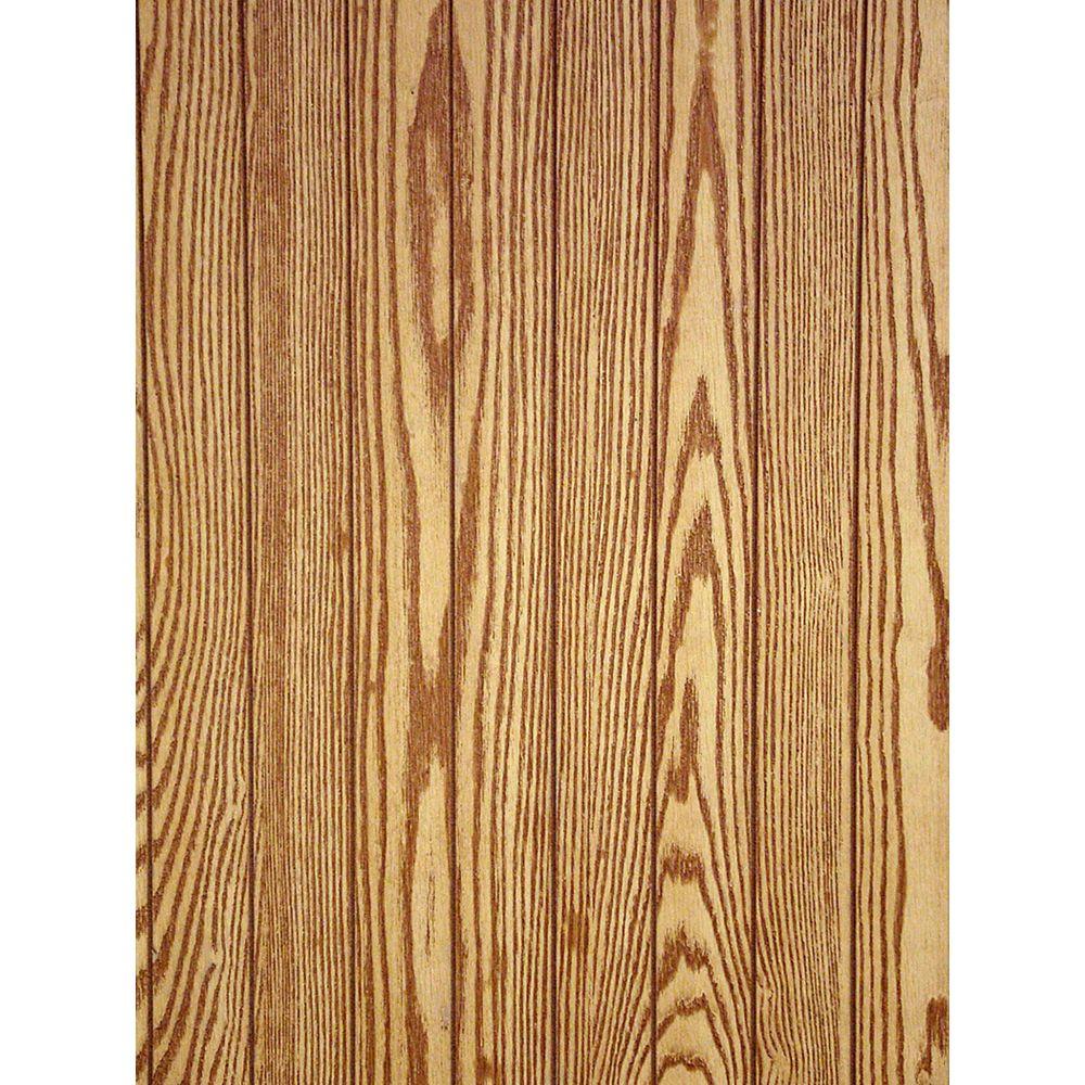Decorative Panels Chestnut Paneling