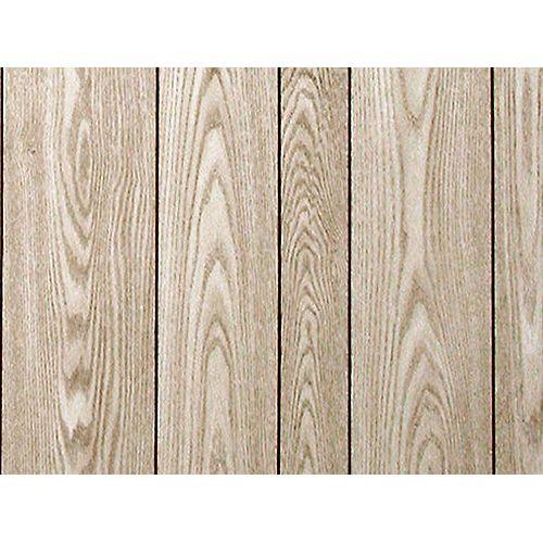 Conestoga Oak Paneling