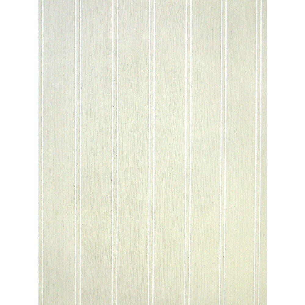 """Decorative Panels Portside 2"""" Beaded Paneling"""